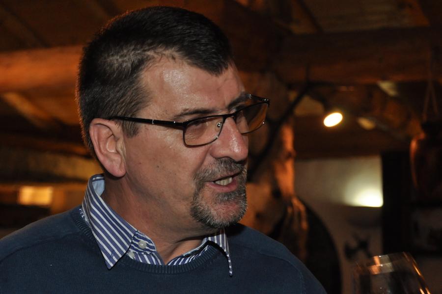 Dumitru Varga site