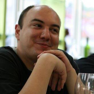 George Mitea
