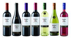 casillero-del-diablo-wines