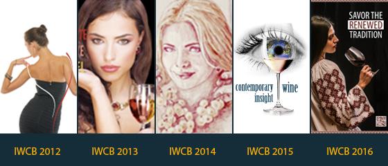 IWCB Deschidere afise