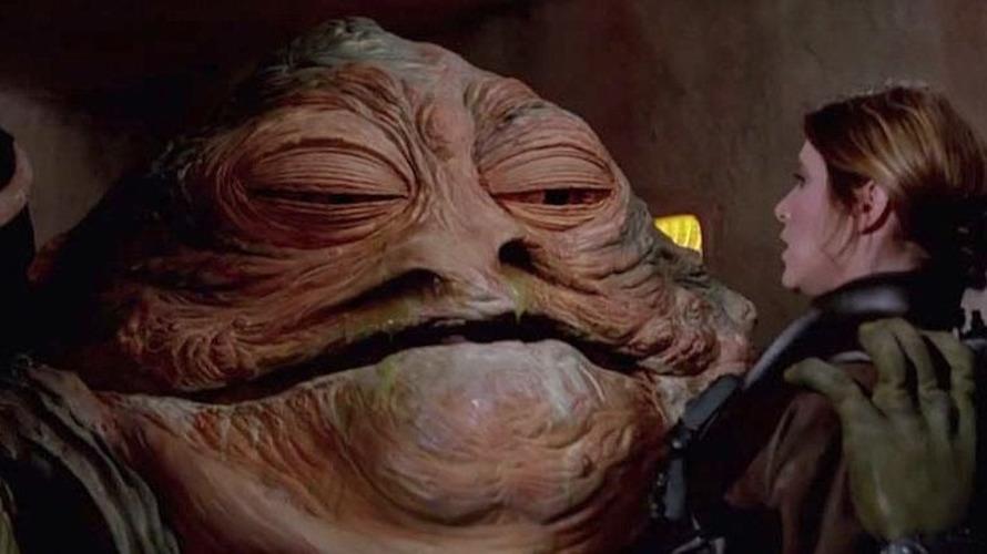 Jabba5