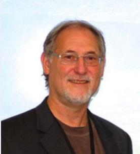 MW Joel Butler