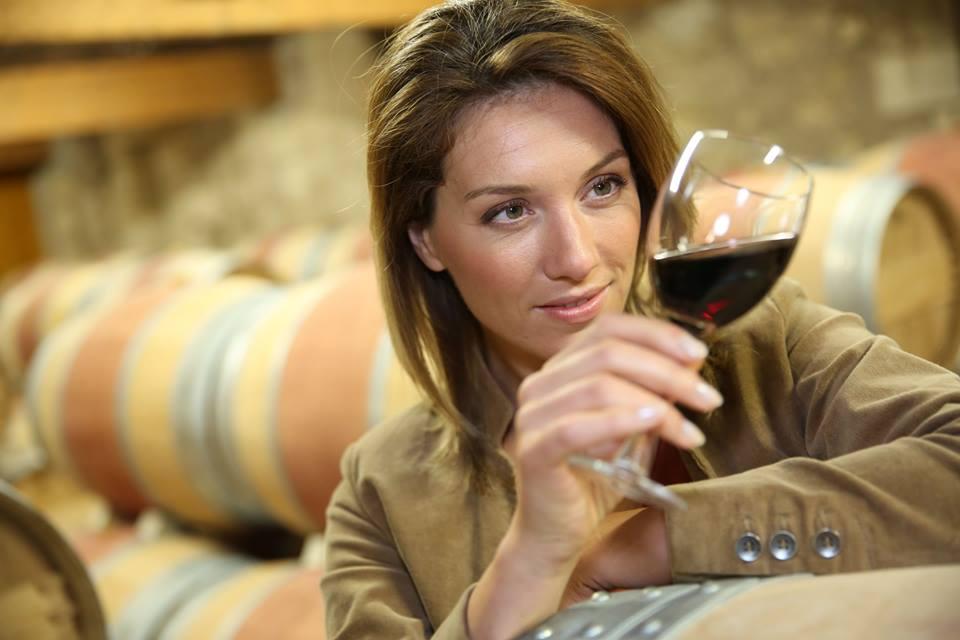 foto pt caseta women in business
