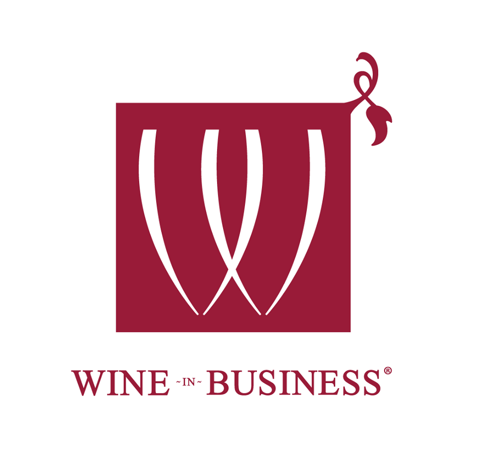 wine_in_business_logo