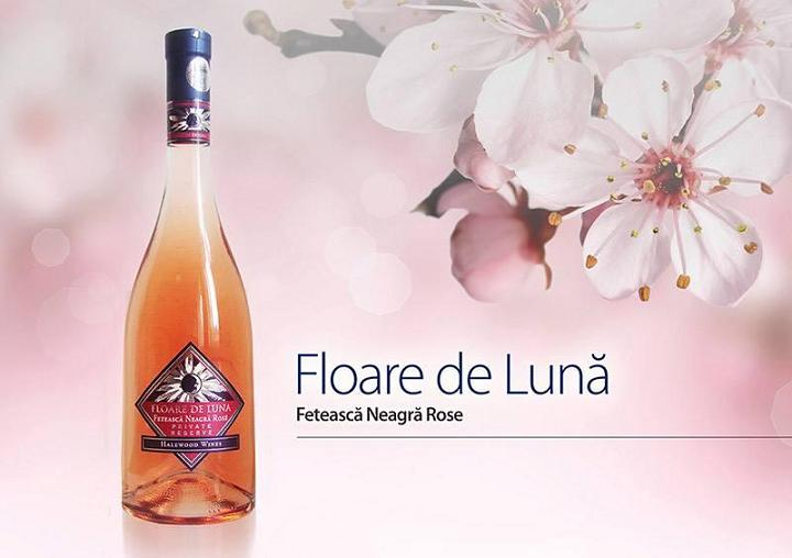 floare_de_luna_rose