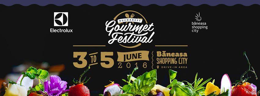 gourmet_festival_oprisor