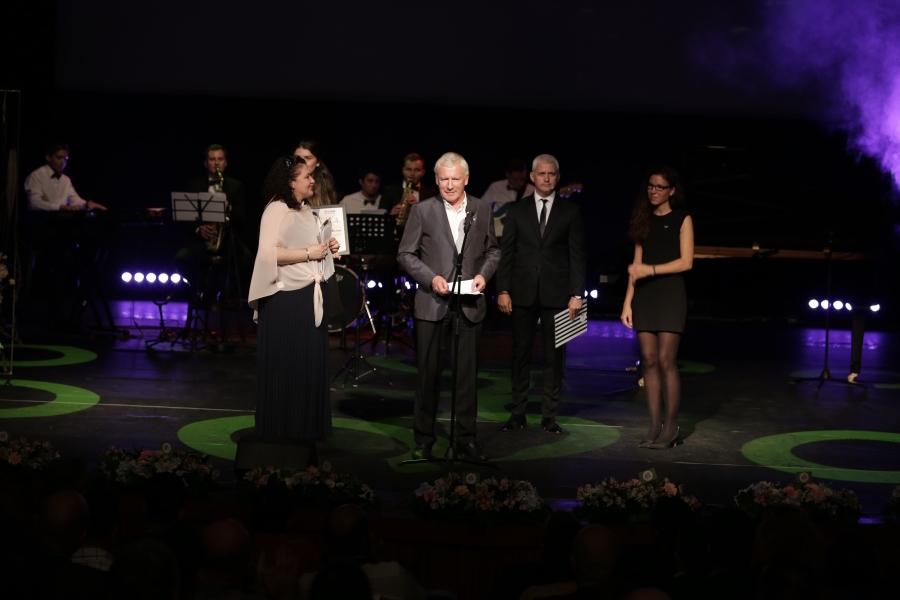 Gala Premiilor Horeca