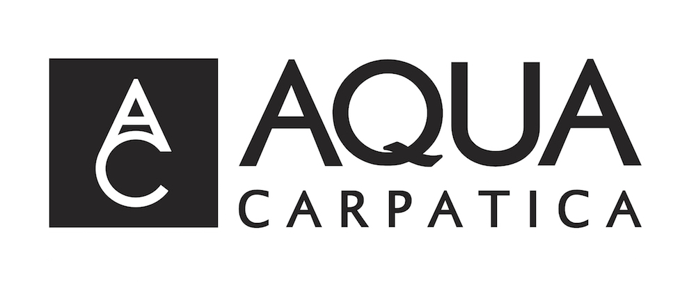 logo-aqua-carpatica-2