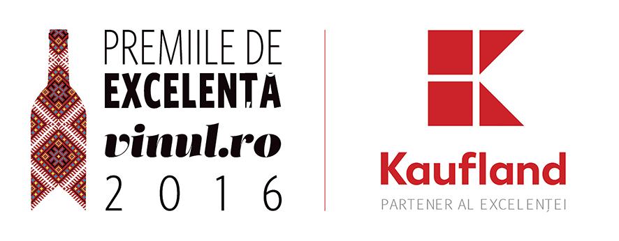 logo_pe2016_bun_kaufland_1