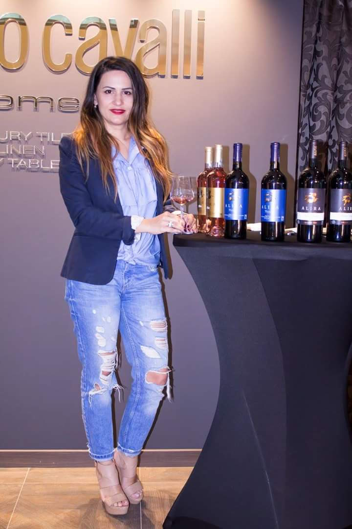 Ana Maria Tudose 3
