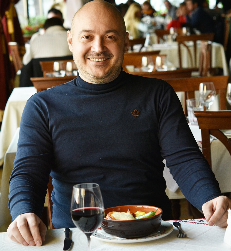 emil_manea_gastronomie_romaneasca