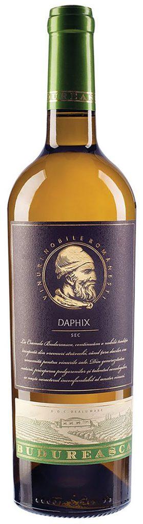 Daphix-Premium