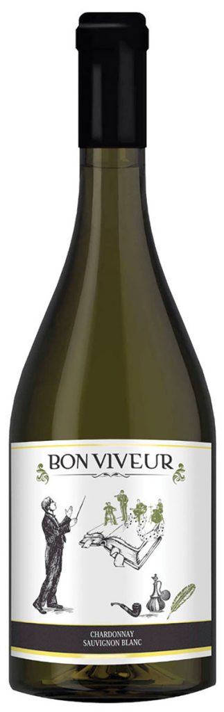 Licorna-WineHouse-Bon-Viveur-Chardonnay-&-Sauvignon-Blanc-2014