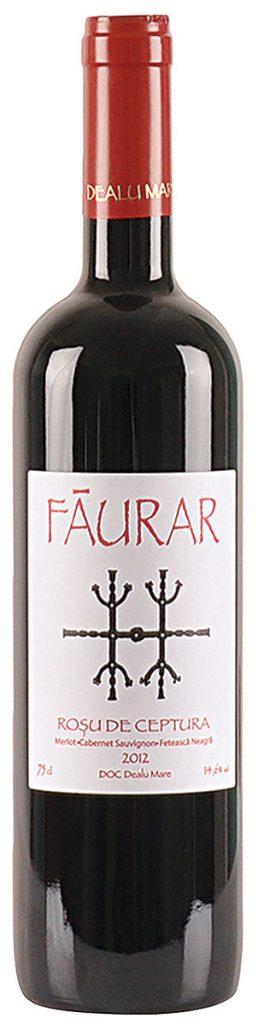 faurar-rosu-2012-1-973x1395