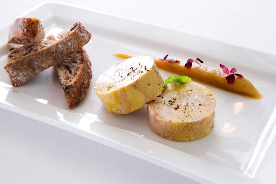foie_gras_le _bistrot