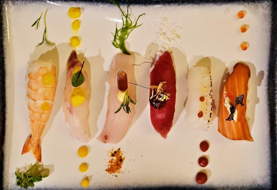 sushi_molecular_Zen