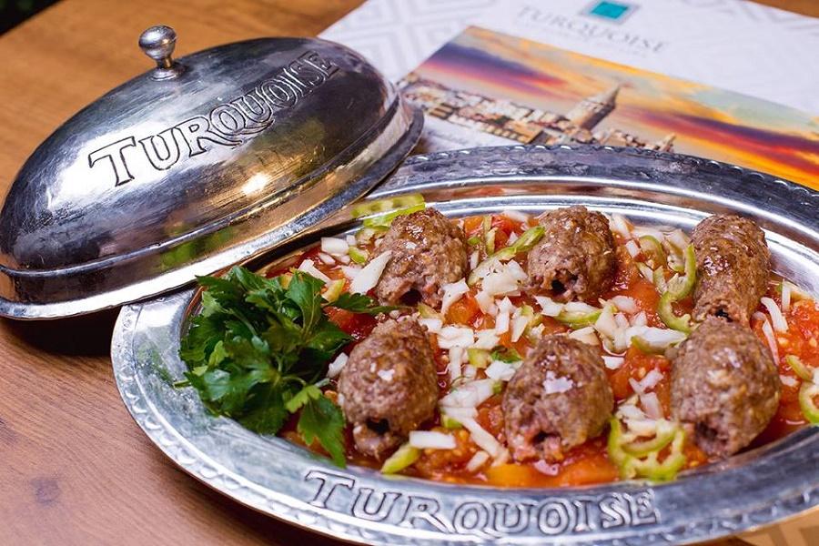 turquoise_kebab