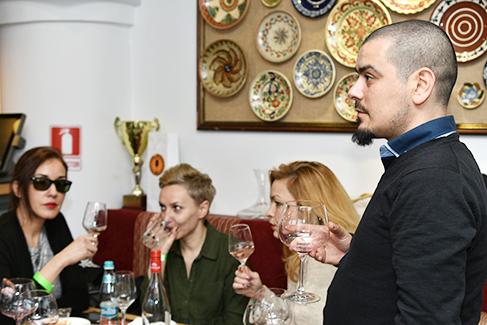 Eveniment_La_Mama_fotohoreca.ro