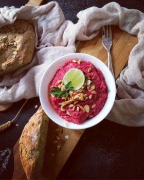 suzana_mira_foodstyling (1)