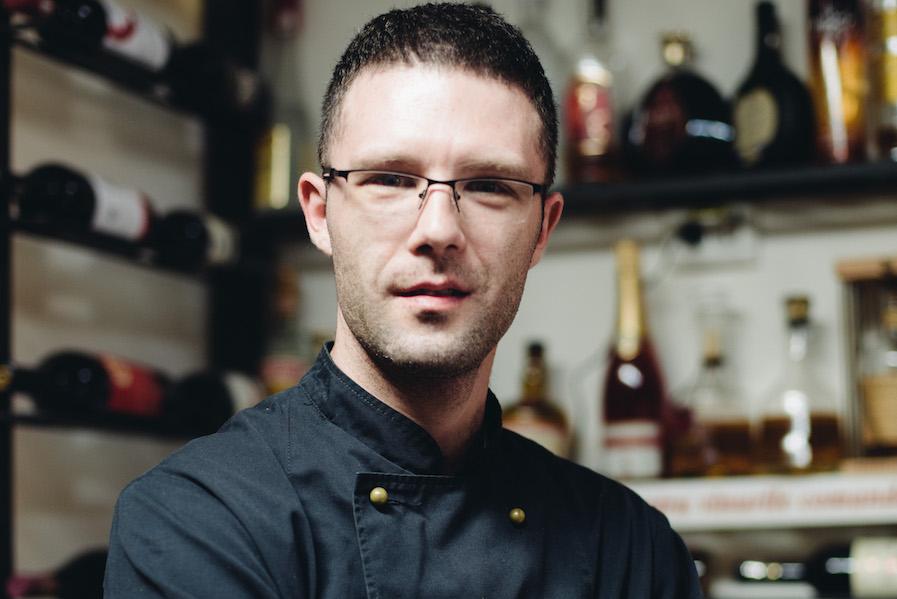 Chef_Cosmin_Pop_Maimuta_Plangatoare_web