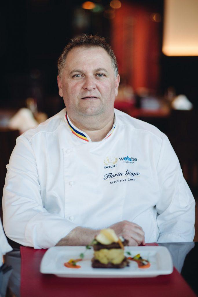 Chef_Florin_Goga_Website_restaurant_Cluj