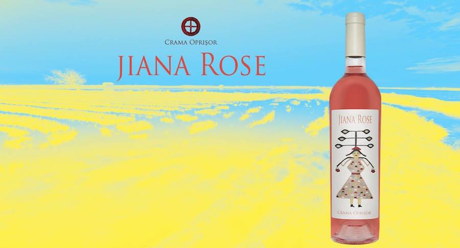 Jiana_Rose_Oprisor_deschidere_site