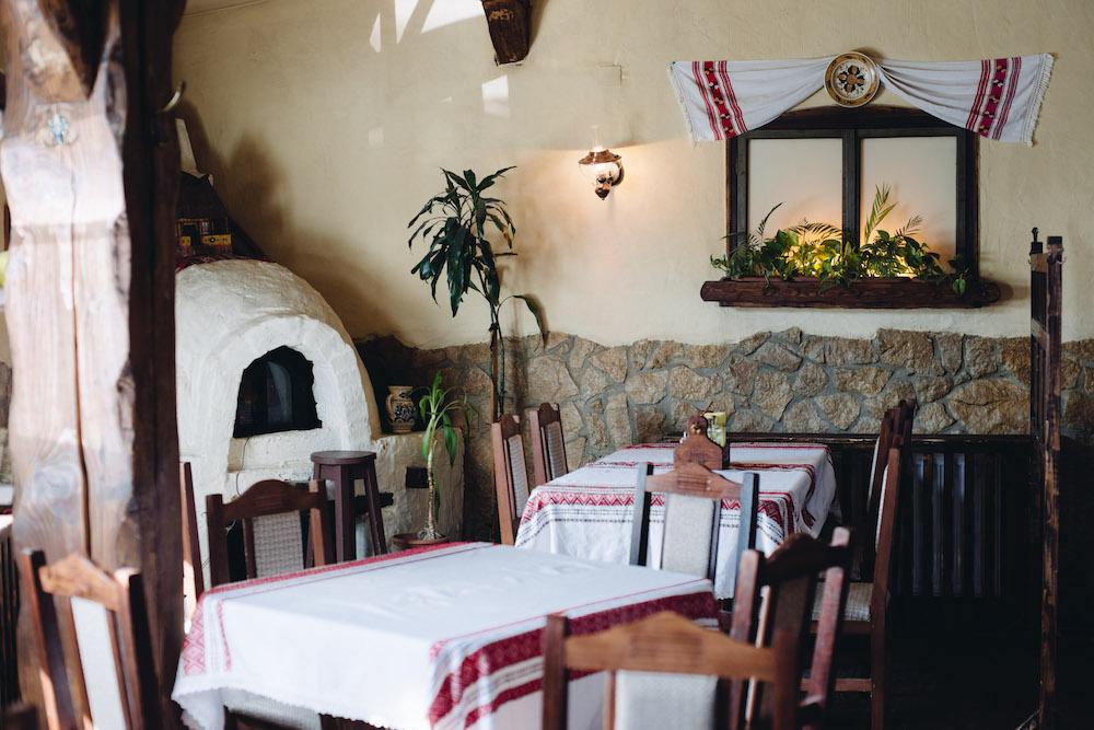 Restaurant_Valachia_Cluj_interior