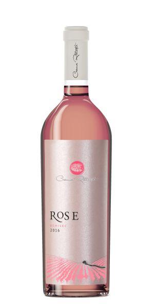 Rose-2016-v9