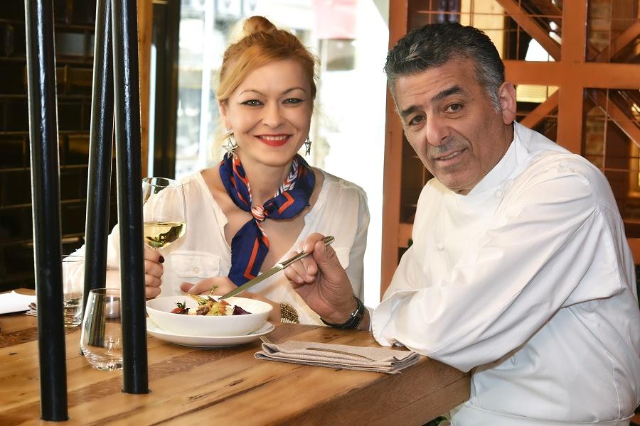 interviu_chef_joseph_hadad