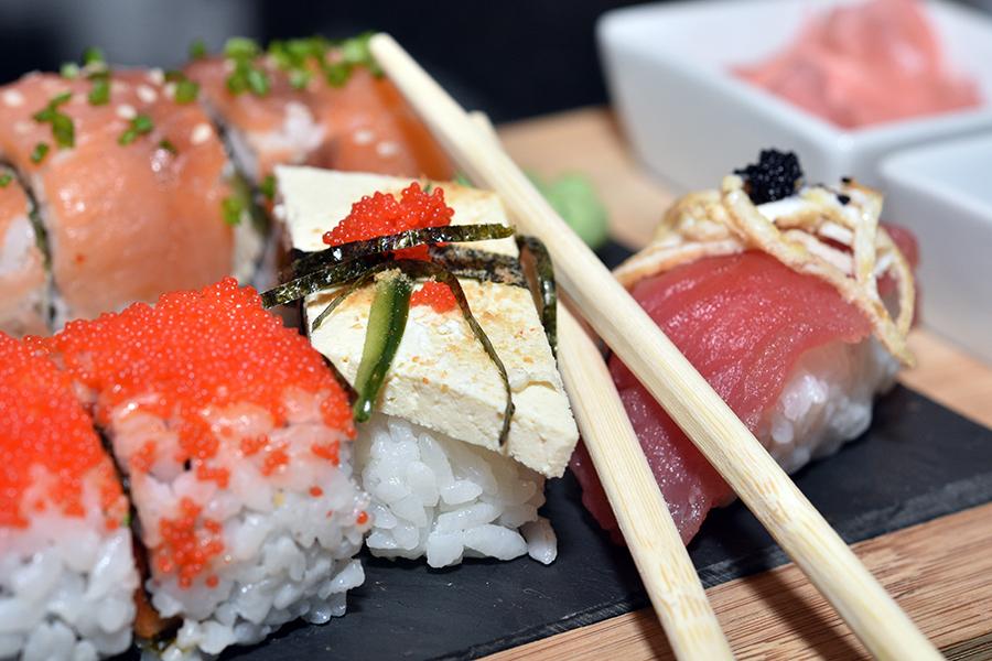 Sakura_ramada_brasov_sushi