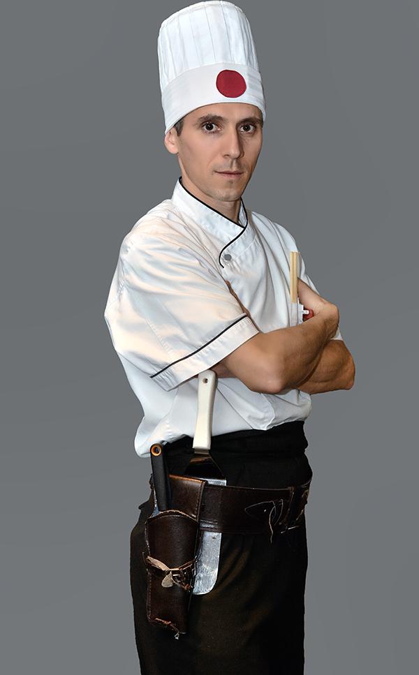 chef_sakura_ramada_brasov