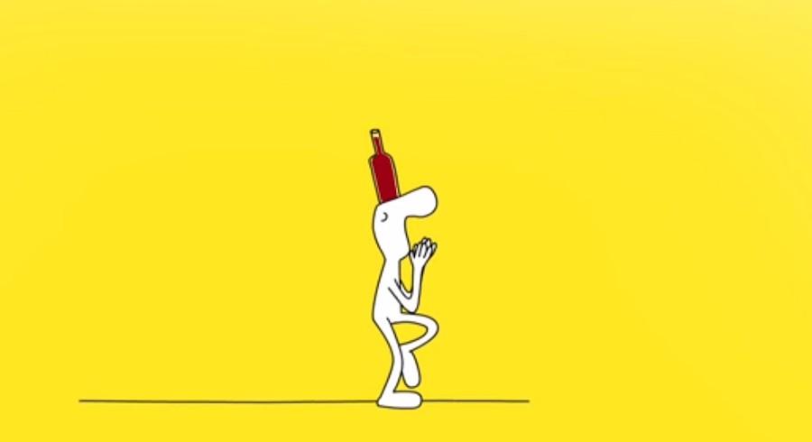 Yoga cu vin guideadvisor