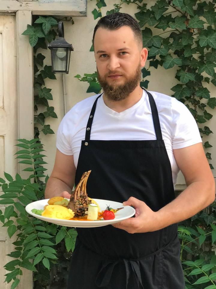 chef_lugo
