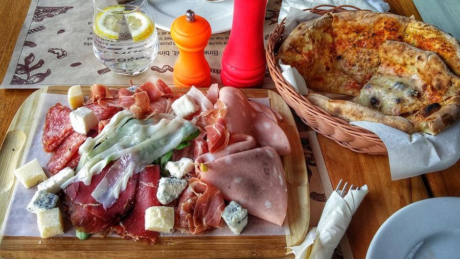 pizza_foodofbucharest