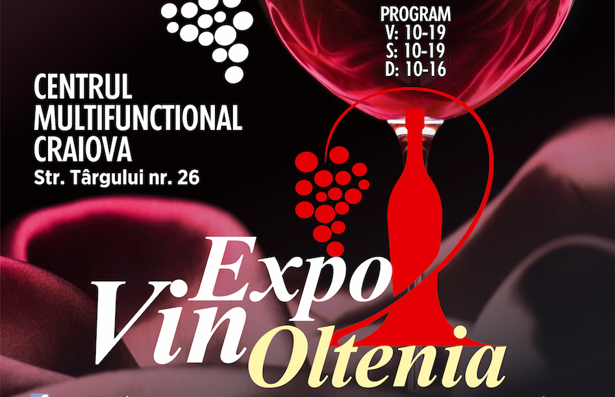 Afis_Vin Expo_204x275_BT