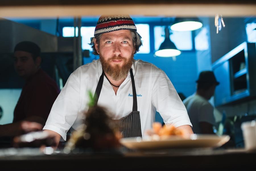 chef_radu_nedelcu_sardin