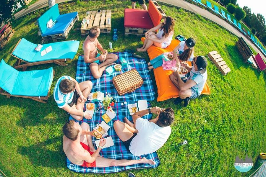picnic_buftea