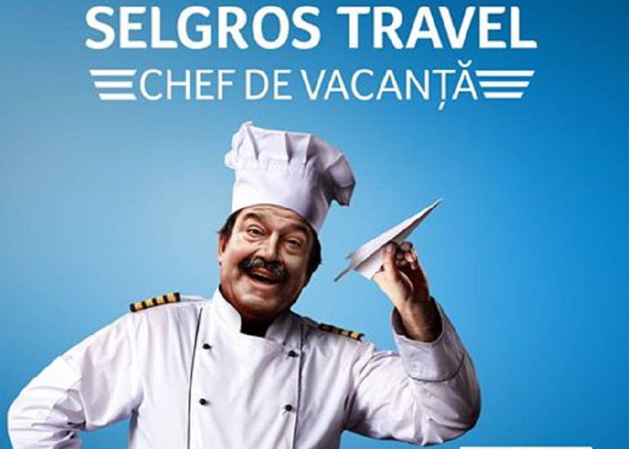 selgros_travel