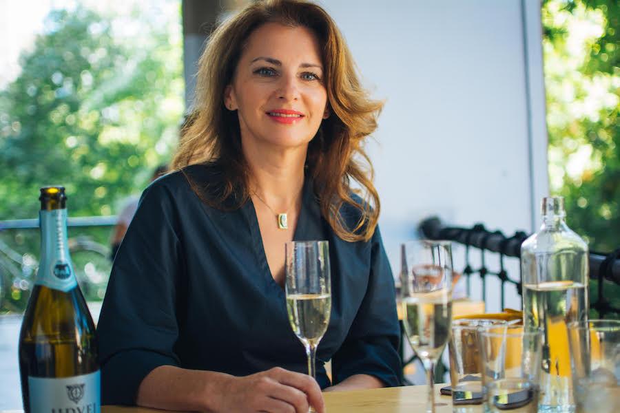 Diana Pavelescu 1