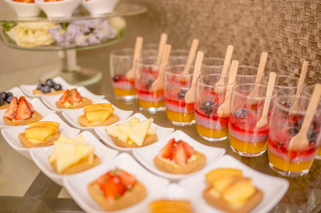 Hilton Brunch-desserts2