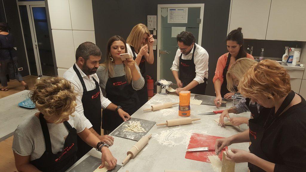 cooking_pasta_atelier_1