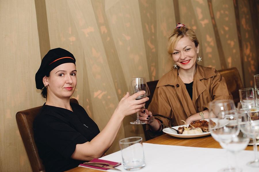 noir_restaurant_1