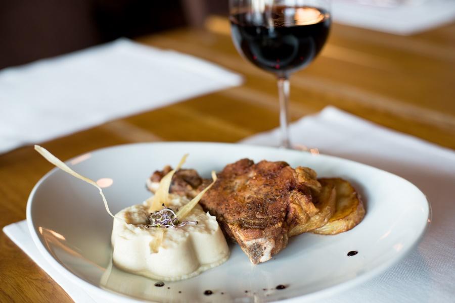noir_restaurant_4