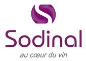 sodinal-logo-final
