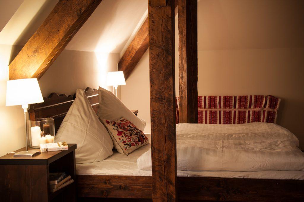 Transylvania Guesthouses. Foto:A�Ciungu Silvia Photography