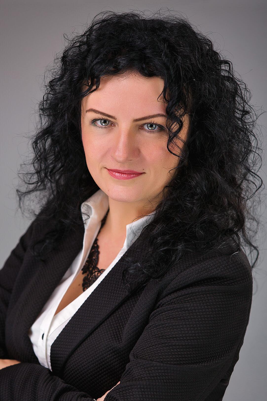 Festivalul de vinuri Selgros Bacău este o inițiativă a echipei conduse de Irina Stănciuc