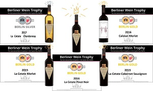 berliner wine trophy