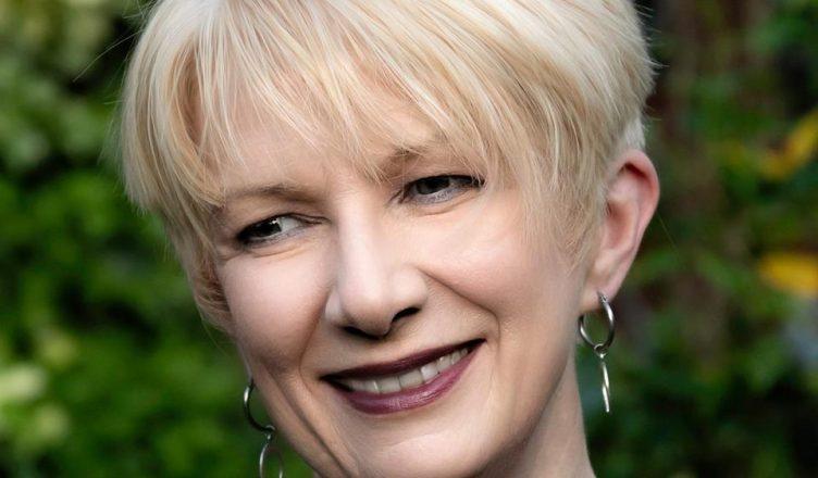Caroline Gilby autor the wines of romania bulgaria and moldova