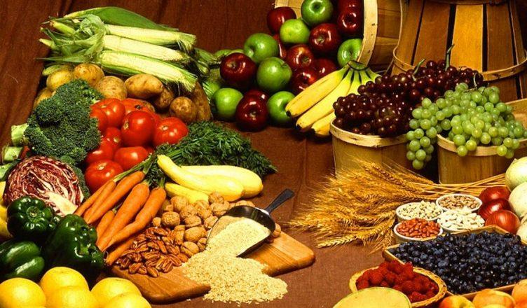 Ziua Nationala a Gastronomiei si Vinurilor din Romania ar putea fi stabilita prin lege ca urmare a primului Congres de gastronomie si vinuri