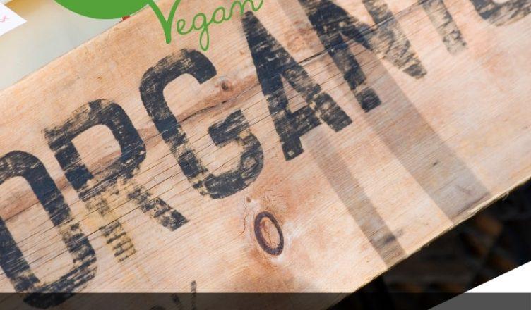 vin organic, vin natural, vin biodinamic, vin vegan